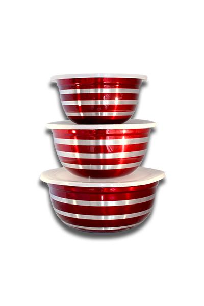 bowls ensaladera